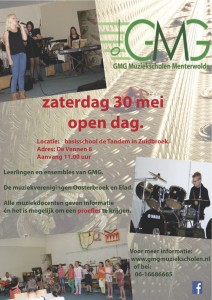 poster opendag20142015a-site